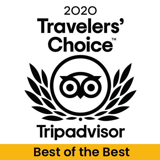 Tripadvisor - Best Liveaboard Marina in Georgia